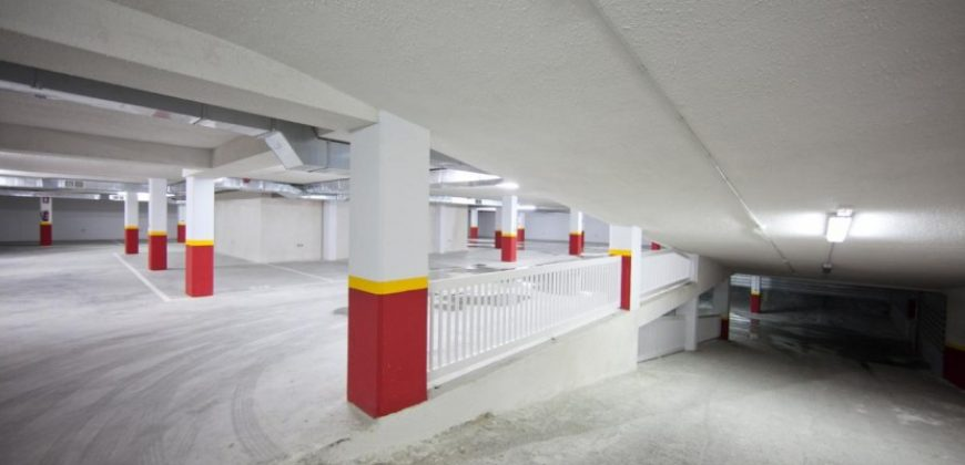 Centro De Negocios Finca Pontanía. ÚLTIMA OFICINA DISPONIBLE