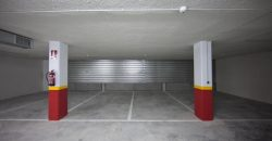 Centro De Negocios Finca Pontanía