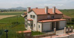 Urbanización San Miguel GALIZANO, Cantabria. ÚLTIMAS 5 VIVIENDAS