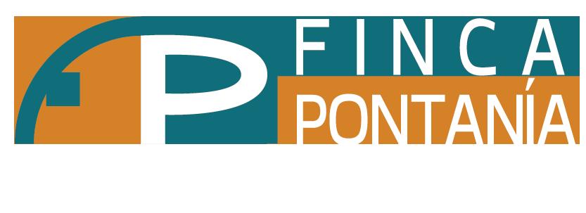 Finca Pontania-VENTA DE VIVIENDAS EN CANTABRIA